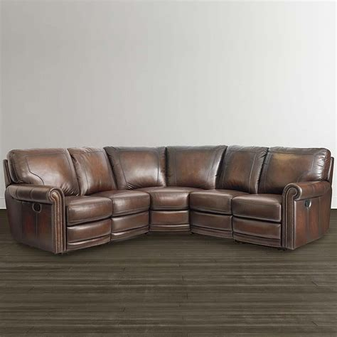 leather motion sofa 20 top leather motion sectional sofa sofa ideas