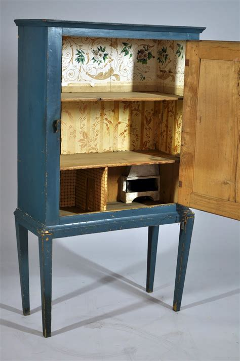doll house cabinet favourite things by ferm living d i y dollhouse cabinet