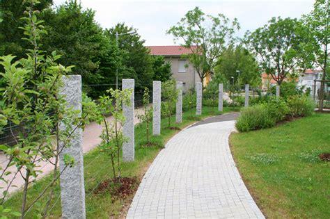 Garten Und Landschaftsbau Offenburg by Hopp Garten Garten Und Landschaftsbau Offenburg