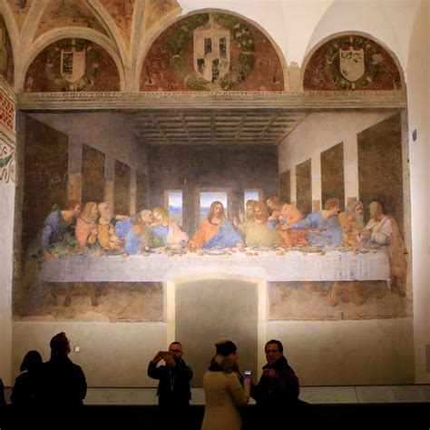 santa maria alliance papst franziskus erlaubt frauen teilnahme an fu 223 waschung
