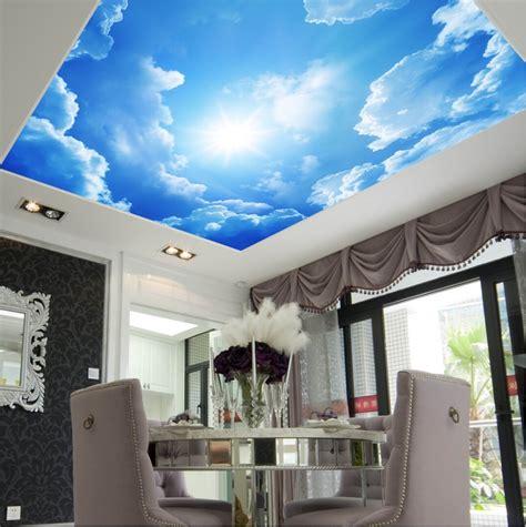 wallpaper home murals wallpaper home