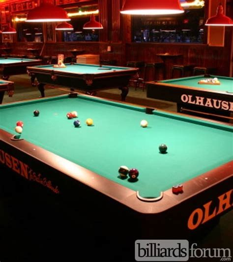 pool tables san antonio eddy s tavern san antonio