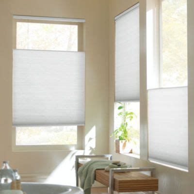 jcpenney blinds and curtains 25 best ideas about cellular shades on pinterest
