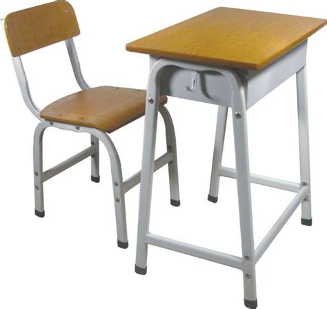 School Desk And Chair S 01 China School Furniture School Desk And Chair