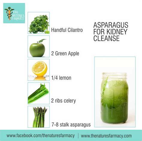 Cilantro Kidney Detox Recipe by 67 Best Juice Recipes Images On Juice Recipes