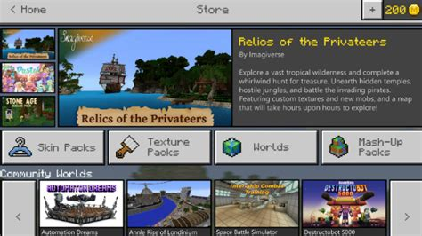 minecraft full version download no java minecraft marketplace brings all these java model mods to