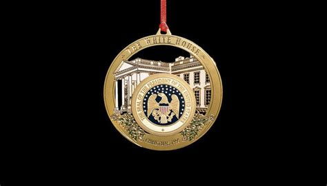 the white house historical association ornament top 153 ideas about the white house on jfk