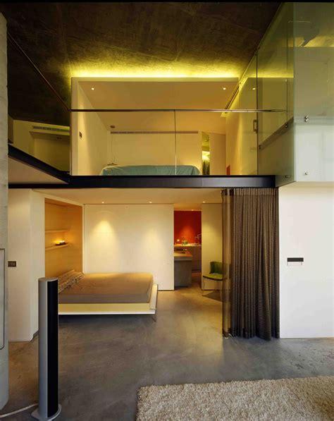 design loft loft interior design inspiration