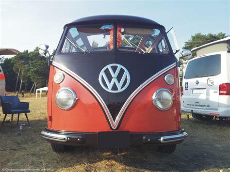 volkswagen hippie van front 100 old volkswagen hippie van i want a modern