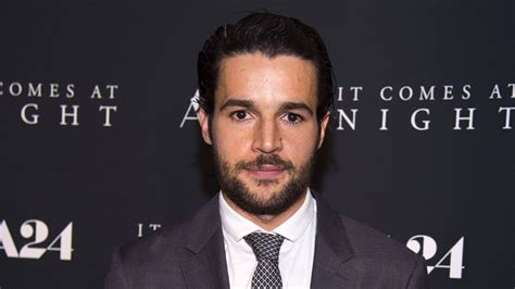 christopher abbott roles christopher abbott to star in george clooney s catch 22