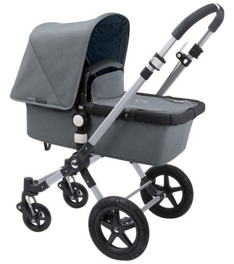 bugaboo cameleon gestell bugaboo cameleon 3rd avenue special edition stroller
