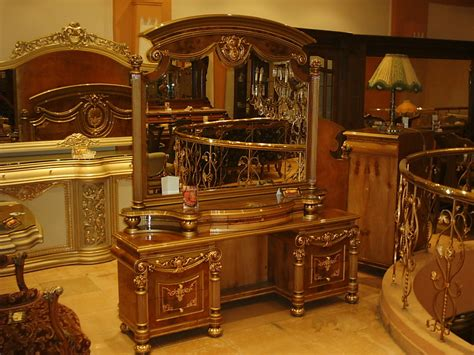 egyptian bedroom furniture egyptian style bedroom furniture www pixshark com