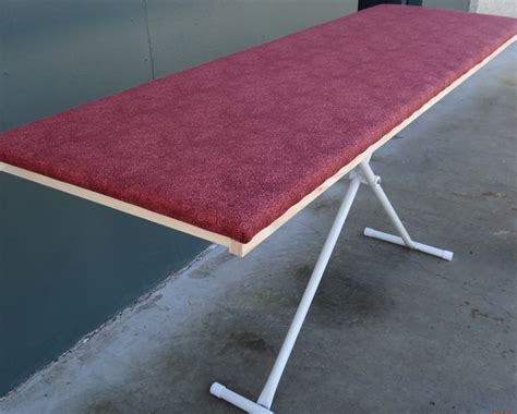 larger ironing board what do you think