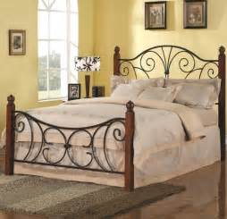 King Size Bed Frame With And Footboard Headboard Footboard Bed Frame Marcelalcala