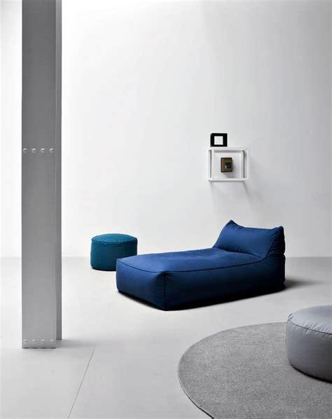 divanetti design divano modulare design in polistirolo senza struttura