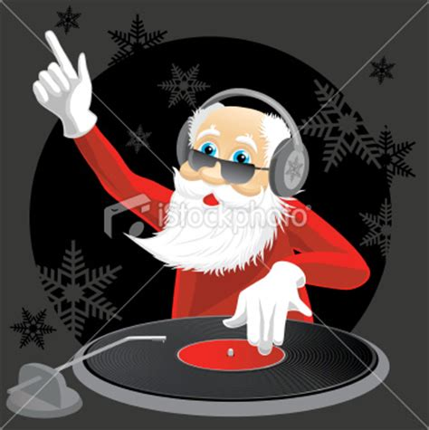 virtual dj software merry christmas everyone