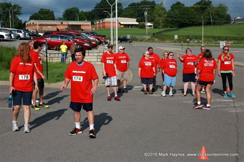 Jj Coleman Plumbing by 2nd Annual Be More Like Wade Scholarship 5k Run Walk Crawl