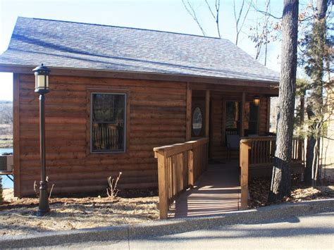 Cabin Rental In Illinois by Illinois Cabin New 2015 Lakefront Cabin City