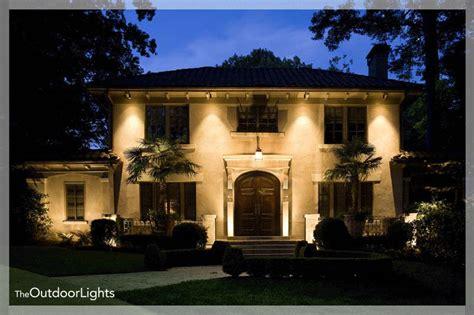 landscape lighting atlanta outdoor lighting atlanta lighting ideas