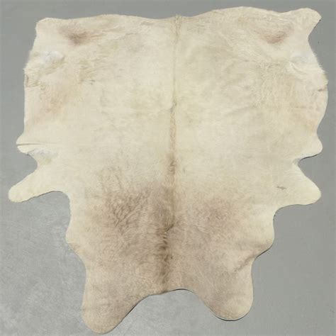 Taupe Cowhide Rug 67 Best Images About Taupe Palomino Cowhides On