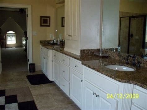 painting non wood kitchen cabinets painting wood bathroom cabinets white cabinets painted to look like wood hometalk