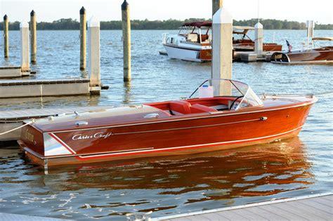 vintage boat names lake dora 2012 a cornucopia of classic boats classic