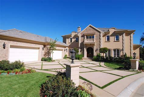 Luxury Detox California by Bethany Sherwood Real Estate Sherwood Real Estate