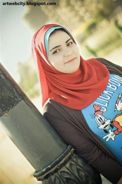Hot Teen In Hijab Sex Archive