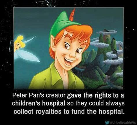 Peter Pan Meme - peter pan meme pictures to pin on pinterest thepinsta