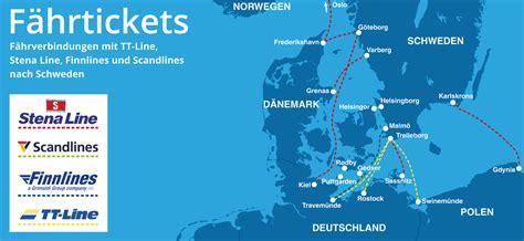 f 228 hre nach schweden f 228 hre schweden deutschland finden