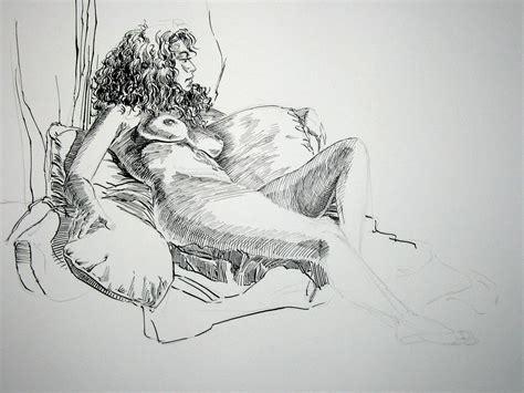 mantide religiosa porta fortuna pen figure drawing webwoud
