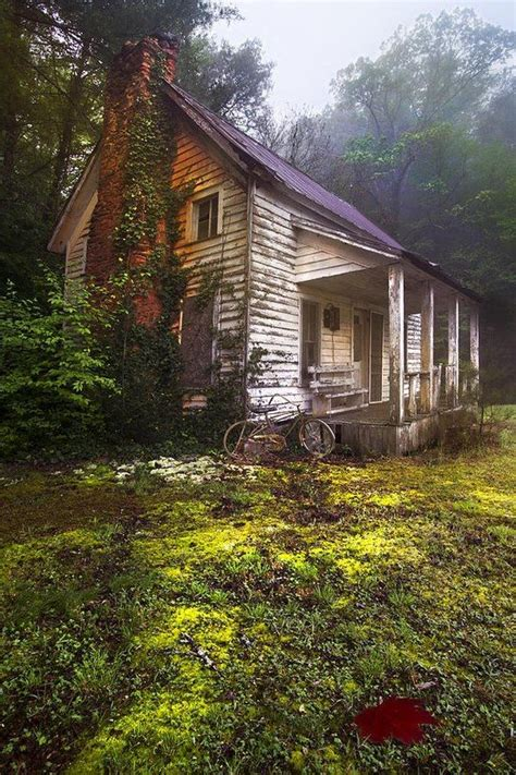 Cabin Town Va by 1000 Images About Appalachia The Valley Of Poverty On Folk Farms And West