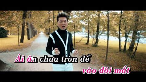 download noi buon gac tro mp3 noi buon gac tro karaoke youtube