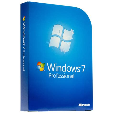 design expert 7 free trial download cracks full windows 7 professional product key 64 bit