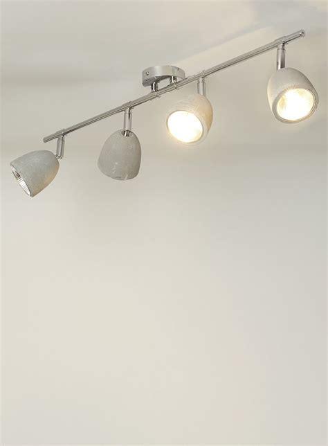 lena 4 light bar spotlights bhs louis and zach bar