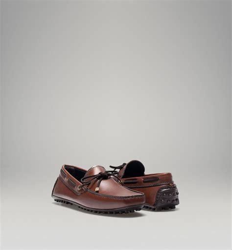 massimo dutti slippers nappa leather plaited kiowa moccasin from massimo dutti