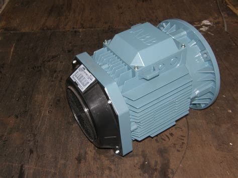 abb electric motors 5 5kw abb electric motor 2800rpm 3 phase 4 pole 7 5hp ie2