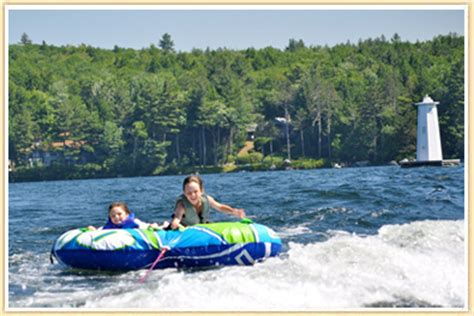 friendly hotels in nh things to do in new hshire with family friendly hotels new hshire