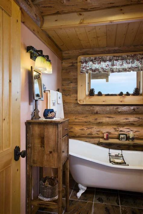 off the grid bathroom 419 best images about bathrooms rustic on pinterest