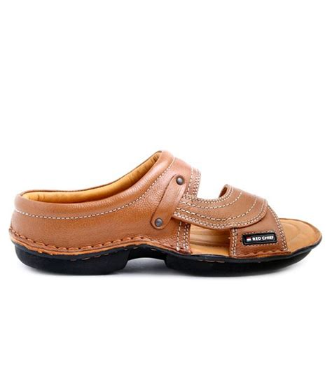 chief slipper price chief brown slippers flip flops available at