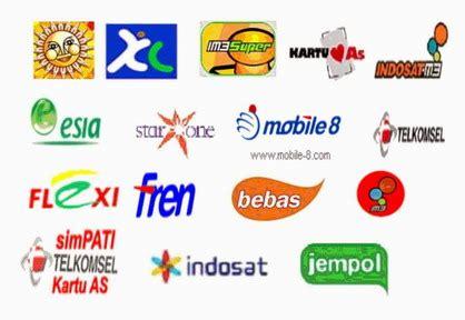 Simpati 888 111 Bonus Im3 888111 Simpati 888 data operator selular di indonesia