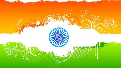 day hd best happy republic day hd wallpaper hd