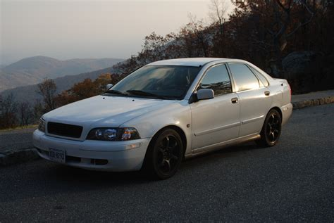 volvo s40 weight clean03 2003 volvo s40 specs photos modification info at