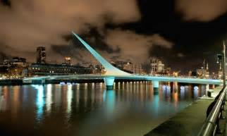 Buenos Aires Palermo Buenos Aires Discover 82 Hotels And 1 162