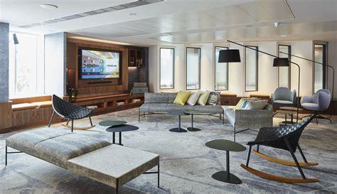 Hotel Interior Design Awards the european hotel design awards announced its 2016