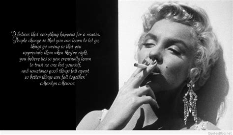 motivating marilyn monroe quotes and quotations golfian com