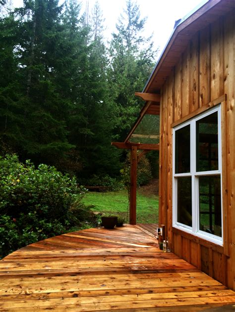 elements home design salt spring island keva tiny house a smallish living on salt spring island