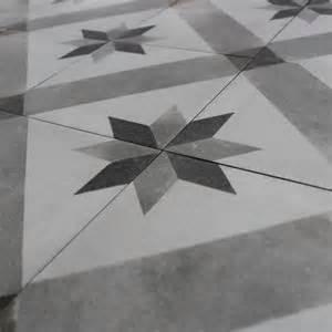 Delightful Sous Couche Pour Carrelage Mural #11: Carrelage-aspect-carreau-ciment-vintage-decoro-rosa.jpg