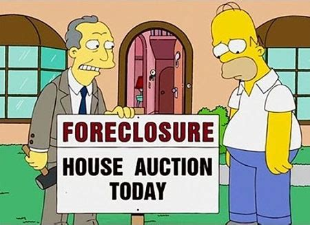 buying a house in foreclosure process accessj buying a house in japan foreclosed properties 裁判競売