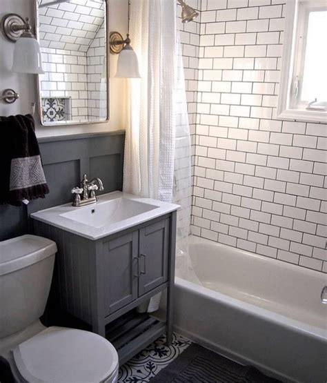 bathroom small bathroom setup ideas bathrooms
